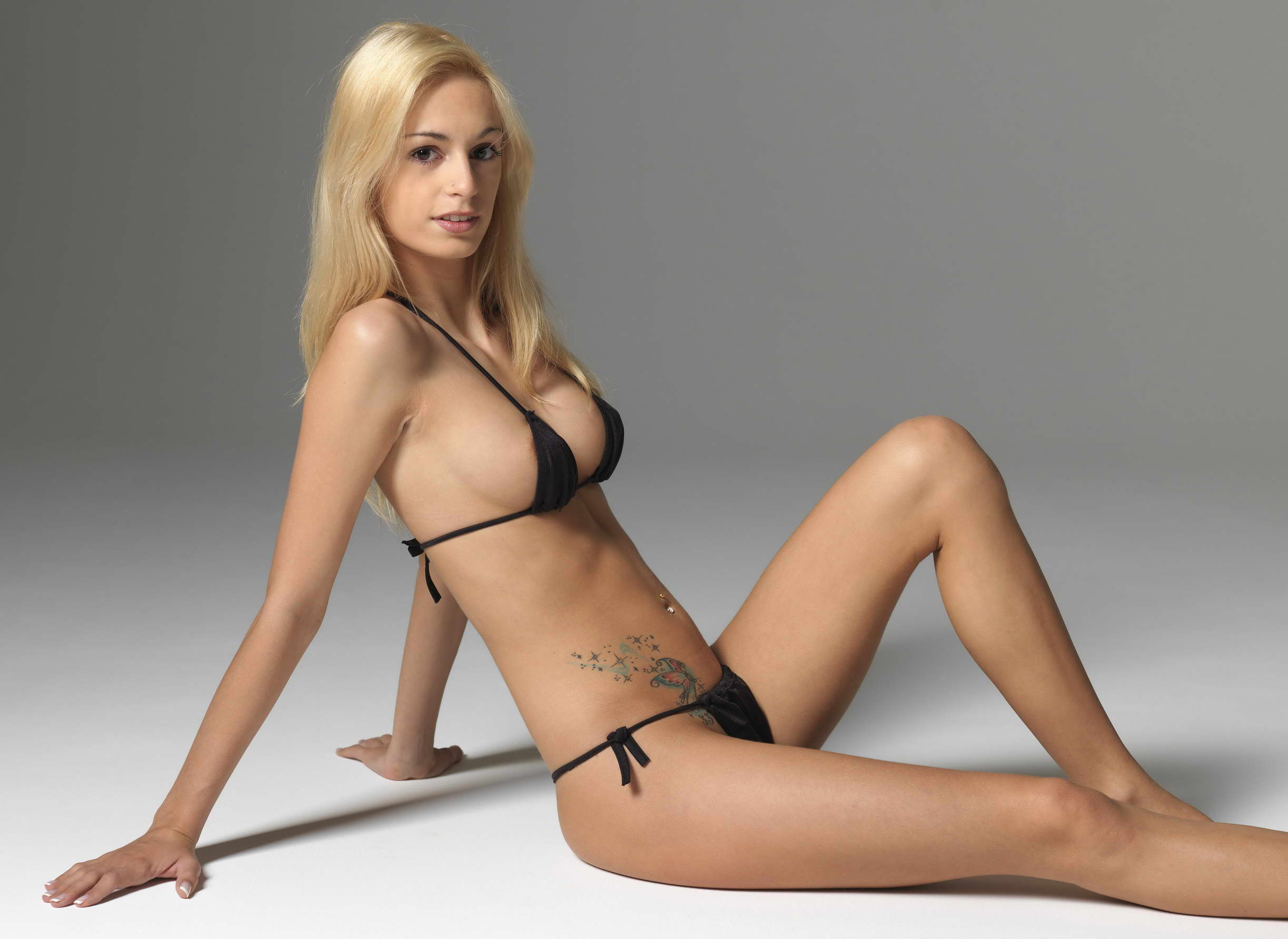 guildford escorts - slim with big boobs